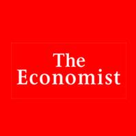 vignettetheeconomist