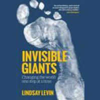 lindsay's-book