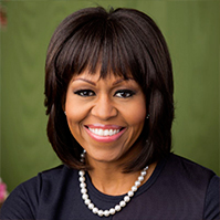 Michelle_Obama2