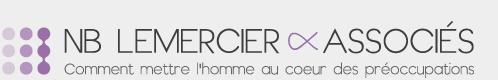 Logo : NB Lemercier and Associates
