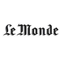 vignette_lemonde